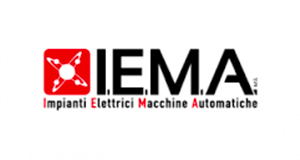 logo_IEMA