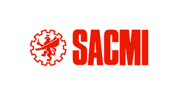 socio_sacmi